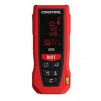 CONDTROL XP2 — лазерный дальномер