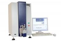 Анализатор сплавов FOUNDRY-MASTER VIS Компактный оптико-эмиссионный спектрометр.