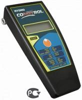 HYDRO CONDTROL Easy — измеритель влажности, влагомер древесины