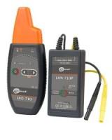 LKZ-710 Комплект для поиска скрытых коммуникаций