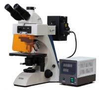 Микроскоп люминесцентный ЛОМО МИКМЕД-6 вариант 11 (вариант 11 М)