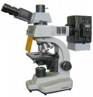 Микроскоп люминесцентный ЛОМО МИКМЕД-6 вариант 16
