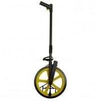 Wheel CONDTROL — дорожное колесо