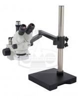 Микроскоп стереоскопический ЛОМО МСП-2 вариант 3