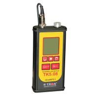 Термометр контактный «ТК-5.08» с функцией измерения относительной влажности (взрывозащищенный)