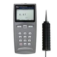 Виброметр PC VT 3000