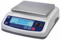 Лабораторные электронные весы ВК-1500