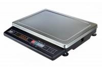 Технические электронные весы фасовочные МК-6.2-А21