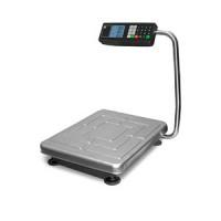 Торговые электронные весы ТВ-S-32.2-Т2