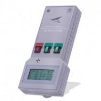 BE-метр-АТ-002 Измеритель параметров электрического и магнитного полей