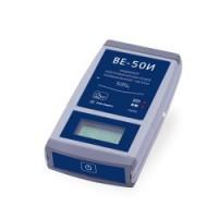 ВЕ-50И Индикатор уровня электромагнитного поля промышленной частоты 50 Гц