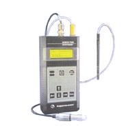 Лабораторный кислородомер/БПК-тестер АНИОН 7040