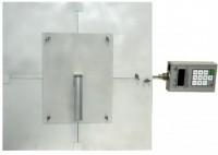 Измерительная пластина (к прибору СТ-01)