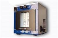 Аспиратор АПВ-4-12/220В-22 двухканальный