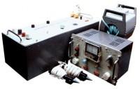 Дефектоскоп магнитопорошковый ПМД-70