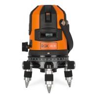 Лазерный уровень RGK UL-41