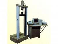 ИР 5040-5 Разрывная машина на 5кН
