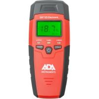 Измеритель влажности древесины и строительных материалов ADA ZHT 125 Electronic