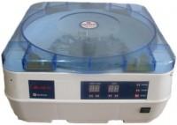 Центрифуга лабораторная ОПн-3М.05