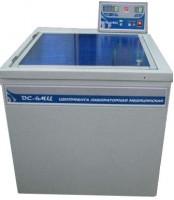 Центрифуга лабораторная ОС-6МЦ