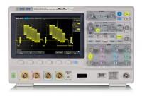 Осциллограф цифровой АКИП-4126/1-X