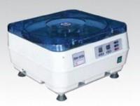 Центрифуга лабораторная ОПН-0539