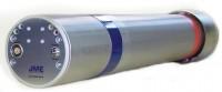 Аппарат рентгеновский постоянного потенциала панорамный для малых кроулеров СХТ-200-48-N