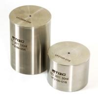 Пикнометры TQC VF2097 / VF2100