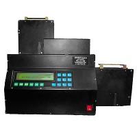 Cпециализированный вихретоковый дефектоскоп ВД-131НД «Инспектор»
