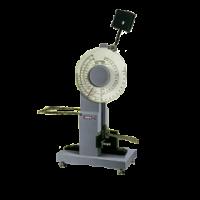 ИО 5138-0,05 Копер маятниковый