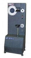 ИР 5074-3 Разрывная машина на 3кН