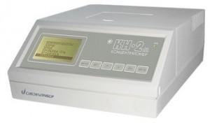 kn-2m_341x200