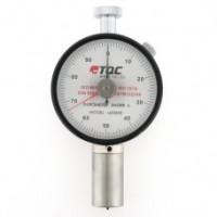 Измеритель твердости по Шору TQC LD0550 / 0551