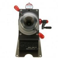 Прибор для испытания на вытяжку (ручной) TQC SP4400