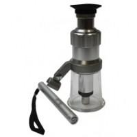 Портативный микроскоп TQC LD617X