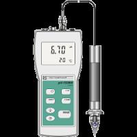 рН-метр pH-150МИ  (с ножом для мяса)