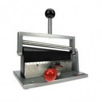 Прибор для испытания на изгиб (конический стержень) TQC SP1830