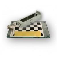 4 щелевой аппликатор с резервуаром TQC VF2167 / VF2179
