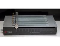 Линейный регистратор времени высыхания TQC VF8000 / VF8005 / VF8010
