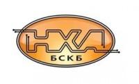 БСКБ Нефтехимавтоматика