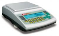 Весы лабораторные AXIS AG1000