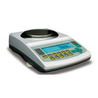 Весы лабораторные AXIS AG500
