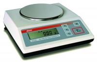 Весы лабораторные AXIS AD3000