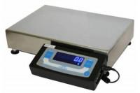 Лабораторные электронные весы ВМ-12001