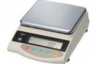 Лабораторные электронные весы SHINKO SJ-12KCE