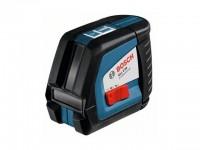 Bosch GLL 2-50 Professional + BM1 + L-BOXX
