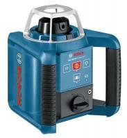 Лазерный уровень Bosch GRL 300 HVG