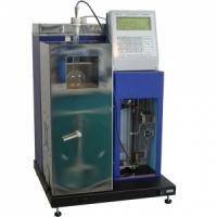 Аппарат автоматический для определения фракционного состава нефти и нефтепродуктов ЛинтеЛ АРНС-20