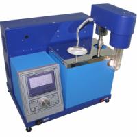 Аппарат автоматический для определения температур кристаллизации и замерзания ЛинтеЛ Кристалл-20