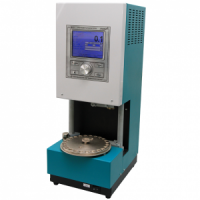 Прочномер катализаторов ЛинтеЛ ПК-21-1,0